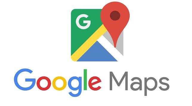 Google Maps truffa