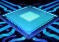 La nuova vulnerabilità delle CPU Intel si chiama PortSmash