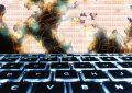 """USA, Russia e Cina fuori dalla """"Convenzione di Ginevra"""" del cyber-spazio"""