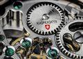 Apre il Transparency Center: Kaspersky inaugura una nuova strada