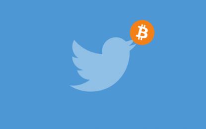 Truffe su Twitter: ecco come gli hacker incassano migliaia di dollari
