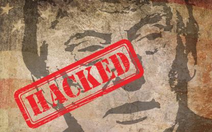 Attacco hacker al Partito Repubblicano USA. Intercettate le email per mesi