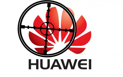 """In Germania frenano sul bando di Huawei. """"Prima vogliamo le prove"""""""