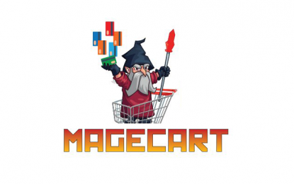 MageCart ora ruba anche le credenziali dell'amministratore