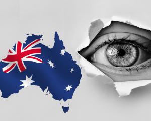 In Australia una legge contro la crittografia. Arrivano le backdoor di stato?