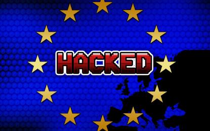 Violate comunicazioni diplomatiche UE . Messaggi intercettati per anni