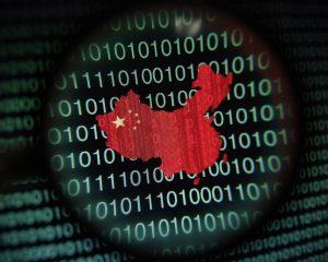 Dal Marriott a SuperMicro: tutta colpa della Cina! Sì. No. Forse…