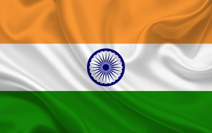 Anche l'India fa una legge per intercettare i dati su Internet