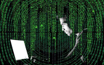 Promettono di eliminare il ransomware, ma sono complici del pirata