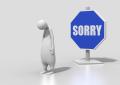 Italia: 72% di enti pubblici e aziende non protegge l'email