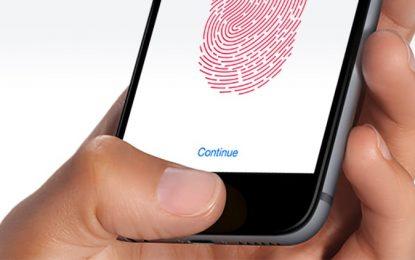 Due app di fitness per iOS rubavano soldi sfruttando Touch ID