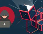 Web Hosting vulnerabilità