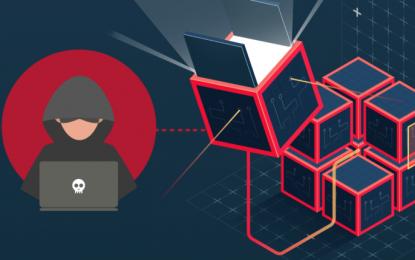 Falle di sicurezza in tutti i maggiori servizi di Web Hosting