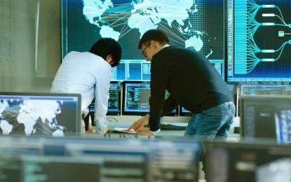 Security: il 2019 sarà l'anno del phishing e delle truffe online