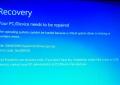 Zero-Day per Windows permette di sovrascrivere qualsiasi file