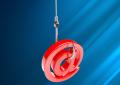 Ti presento Modlishka, l'arma definitiva per il phishing