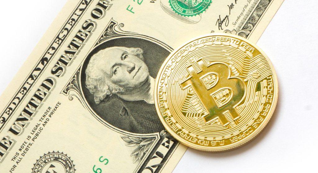 furti cripto-valute