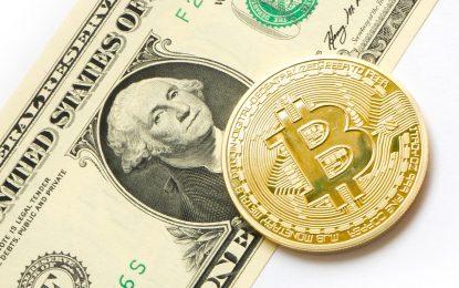 Furti di cripto-valuta: nel 2018 rubati 1,7 miliardi di dollari