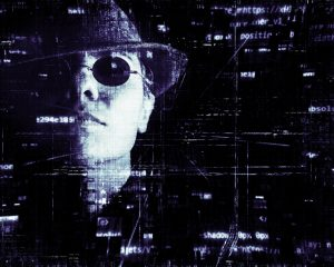 Mega campagna di attacchi tramite i server DNS. Sotto accusa l'Iran