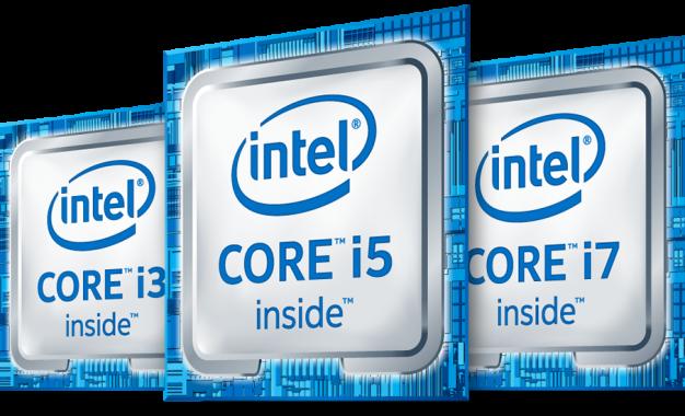 Ennesima falla nel sistema SGX di Intel apre ad attacchi malware