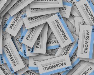 Su Internet compare un database con 1,1 miliardi di credenziali rubate