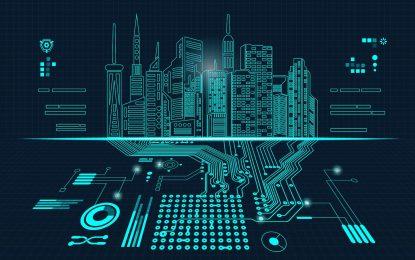 """Raffica di Zero-Day mette a rischio gli edifici """"smart"""""""