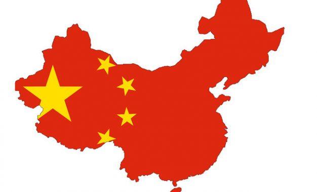 Nuova legge del governo cinese: l'hacking di stato ora è legale