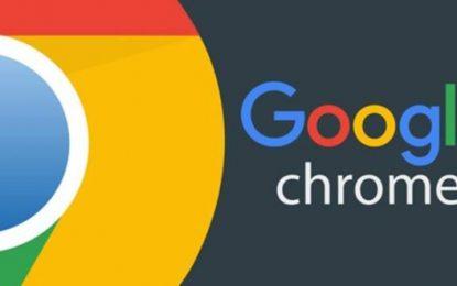 Le estensioni di Google Chrome? Un incubo per la sicurezza