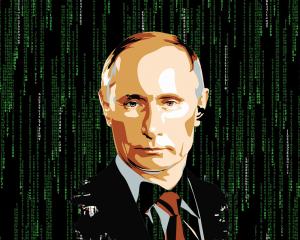 """La Russia punta ad avere un'Internet """"autosufficiente"""""""