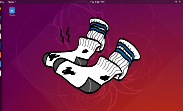 Dirty Sock: la vulnerabilità che dà privilegi di root su Ubuntu