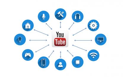 Ora i pirati usano le botnet IoT per le frodi pubblicitarie su YouTube