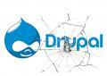 Falla in Drupal: i primi attacchi arrivano dopo solo tre giorni