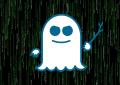 ExSpectre: l'esecuzione speculativa nasconde i malware agli antivirus