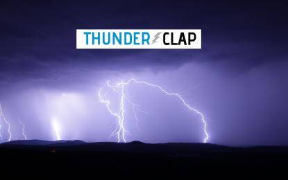 Thunderclap: il pericolo arriva dalle periferiche