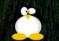 SpeakUp: il trojan per Linux ha cominciato a diffondersi in Cina