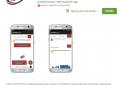 Dostupno: l'app di messaggistica espone i dati degli utenti su Internet?