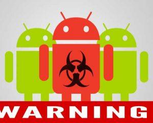 Un antivirus per Android? Meglio sceglierlo bene…