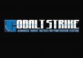Falla in Cobalt Strike ha permesso di tracciare i server usati dai pirati