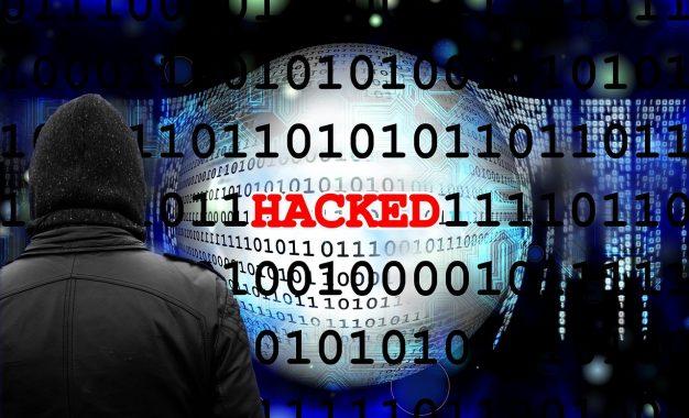 Pirati fanno strage di account Office 365 e G Suite attaccando IMAP