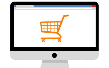 Attacco ai siti WordPress sfrutta un plugin per l'e-commerce