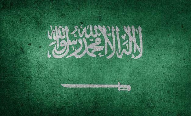 """Attacco mirato all'Arabia Saudita. Gli esperti: """"i pirati cercavano soldi"""""""