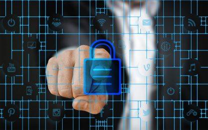 Chrome punta a bloccare in automatico gli attacchi drive-by-download