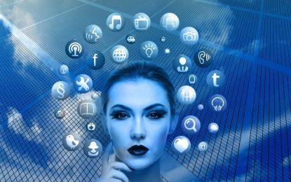 I dati personali sul Dark Web sono una manna per i pirati informatici