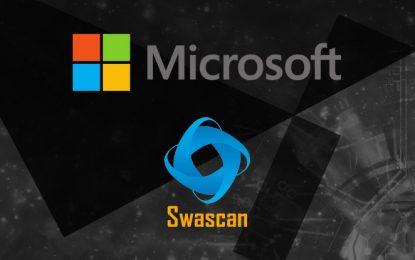 Falle nell'infrastruttura IT di Microsoft. Il punto debole sono i server