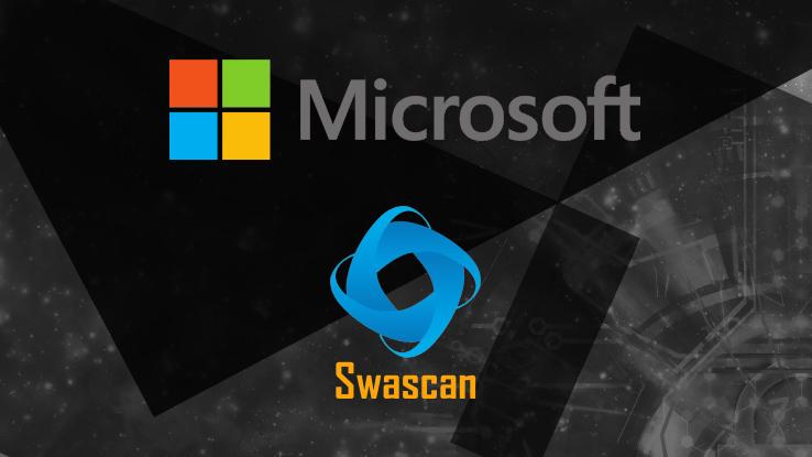 Microsoft Swascan