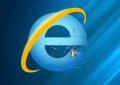 Falla in Internet Explorer. Microsoft la ignora ma arriva l'exploit
