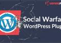 Raffica di attacchi a WordPress sfruttano due bug in Social Warfare