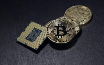 Crypto-Jacking via browser in calo: ora si mina con il malware