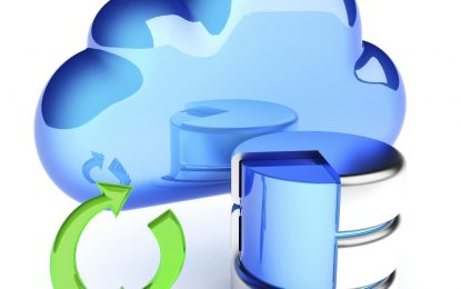 Il backup si sposta verso il cloud