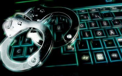 Hacking di stato italiano: il progetto Exodus spia anche i cittadini